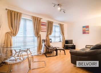 Thumbnail 2 bedroom flat to rent in 74 Branston Street, Jewellery Quarter, Birmingham