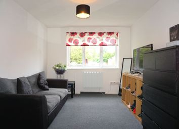 Thumbnail 1 bed flat for sale in 75 Wendover Road, Staines-Upon-Thames