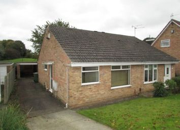 Thumbnail 2 bed terraced house for sale in 19 Springville Close, Longwell Green, Bristol, South Gloucestershire