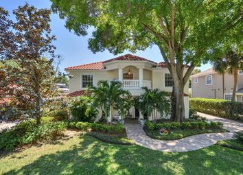 Thumbnail Property for sale in 3412 W Tambay Avenue, Tampa, Florida, United States Of America