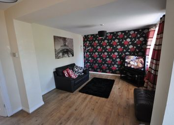Thumbnail 2 bed terraced house to rent in Brisbane Street, Sunderland