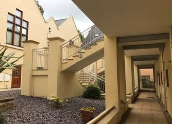 Thumbnail 2 bedroom flat to rent in The Mews, Victoria Bridge Road, Bath