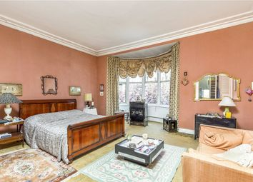 Thumbnail 5 bed end terrace house for sale in Eldon Road, Kensington, London