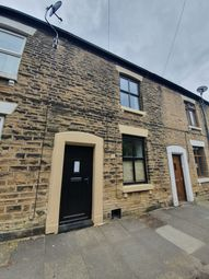 Thumbnail 4 bed terraced house to rent in Manchester Road, Mossley, Ashton-Under-Lyne