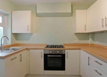 Thumbnail 3 bed semi-detached house for sale in Lower Farnham Road, Aldershot