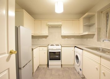 Thumbnail 2 bed flat to rent in Vignoles Road, Romford