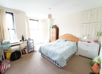 Thumbnail 4 bedroom terraced house to rent in Burford Road, Forest Fields, Nottingham