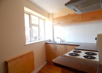 Thumbnail 2 bed flat to rent in Wish Hill, Eastbourne