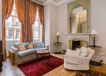 Thumbnail Studio to rent in Evelyn Gardens, London