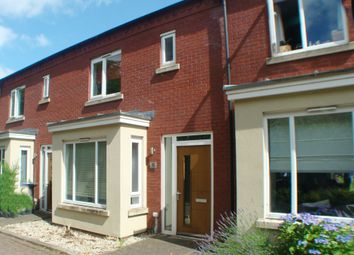 3 bed terraced house for sale in Cofton Park Close, Longbridge B45