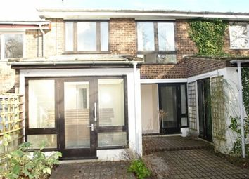 Thumbnail Room to rent in Stansgate Avenue, Cambridge