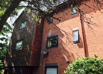 Thumbnail 3 bed property to rent in Banister Mews, Archers Road, Shirley, Southampton