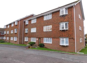 Thumbnail 2 bed flat to rent in Lamorna Grove, Broadwater, Worthing