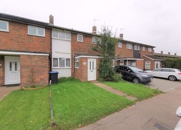 Thumbnail 2 bed property to rent in Rushes Mead, Harlow, Essex