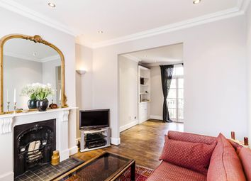 Thumbnail 4 bedroom terraced house to rent in Rocliffe Street, London