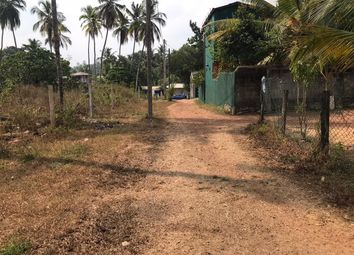 Thumbnail Land for sale in Kadawatha Mawaramandiya Mahesh, Kadawatha, Mawaramandiya 11850 Central, Sri Lanka