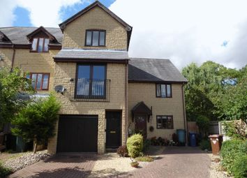 3 bed property for sale in Victoria Court, Bicester OX26