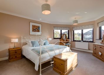 4 bed detached house for sale in Carmel Grove, Darlington DL3