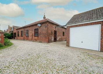 Thumbnail Barn conversion for sale in Chapel Yard, Wells-Next-The-Sea