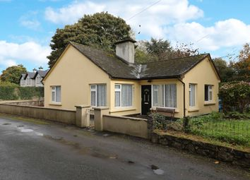 Thumbnail 3 bed detached house for sale in Coolbawn, Castleconnell, Limerick