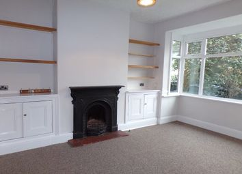 Thumbnail 3 bed property to rent in Florence Road, Acocks Green, Birmingham