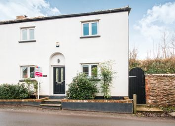Thumbnail 3 bed detached house for sale in High Street, North Petherton, Bridgwater