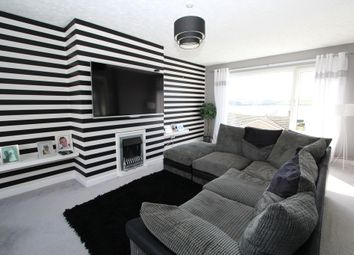 Thumbnail 3 bedroom flat to rent in Maker Road, Torpoint