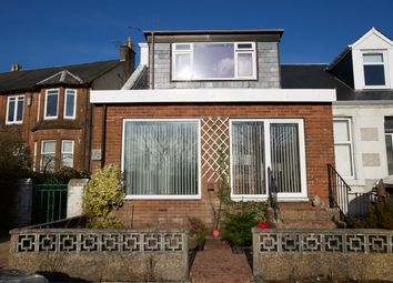 Thumbnail 2 bed semi-detached house for sale in Kirkland Road, Beith