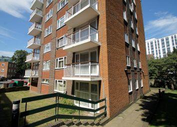 Thumbnail Studio to rent in Sutton Court, Brighton Road, Sutton