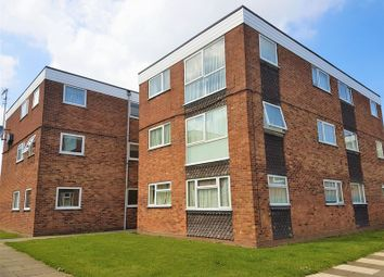 Thumbnail 2 bedroom flat to rent in Kalmia Green, Gorleston, Great Yarmouth
