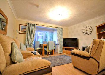 2 bed flat for sale in Horsley House, 40 Felix Road, Felixstowe IP11