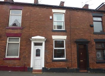 Thumbnail 2 bed terraced house for sale in Pickford Mews, Pickford Lane, Dukinfield