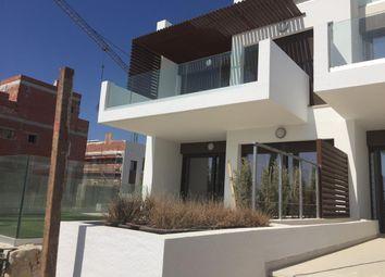 Thumbnail 2 bed apartment for sale in Sin Calle 03191, Torre De La Horadada, Alicante