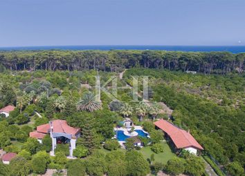 Thumbnail 5 bed villa for sale in Antalya Province, Mediterranean, Turkey
