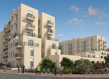 Thumbnail 1 bed apartment for sale in Al Ramth, Remraam, Dubai Land, Dubai