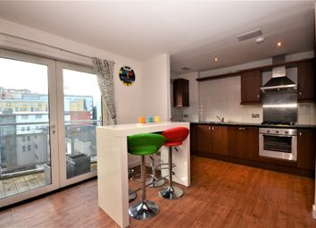 2 bed flat for sale in Dunblane Street, Flat 5/2, Cowcaddens, Glasgow G4
