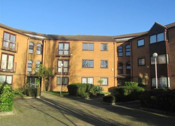 Thumbnail 2 bed property to rent in Westgate Court, Waltham Cross