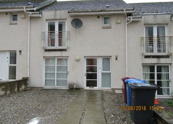 Thumbnail 5 bed town house to rent in Daniel Place, Dundee
