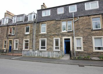 Thumbnail 2 bed flat for sale in Mansfield Crescent, Hawick