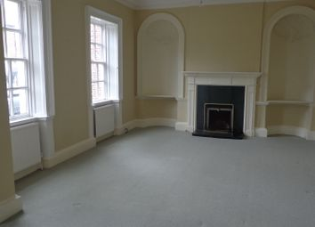 Thumbnail 5 bed terraced house to rent in Stokesley, Middlesbrough