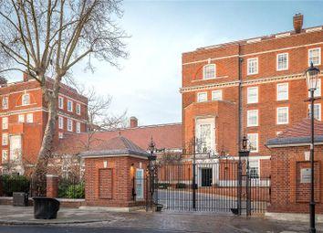Duchess Of Bedford's Walk, Kensington, London W8