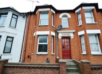 Thumbnail 2 bedroom property to rent in Maidstone Road, Chatham