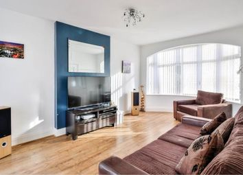 Thumbnail 2 bed semi-detached house for sale in Lancaster Gate, Nelson, Lancashire