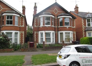 Thumbnail 5 bed terraced house to rent in Palmer Park Avenue, Reading
