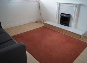 Thumbnail 1 bed flat to rent in Constitution Street, Aberdeen