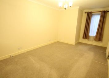 Thumbnail 3 bed flat to rent in Tavistock Road, Croydon