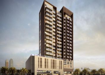 Thumbnail 1 bed apartment for sale in Milano Giovanni Boutique Suites, District 17, Jumeirah Village Circle, Dubai