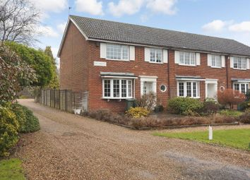Thumbnail 3 bed property for sale in Woodmansterne Street, Banstead