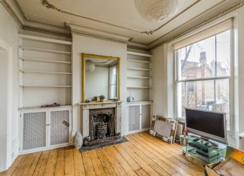 3 bed maisonette for sale in Loraine Road, Islington, London N7