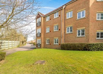 Thumbnail 2 bed flat to rent in Guinness Drive, Wainscott, Rochester